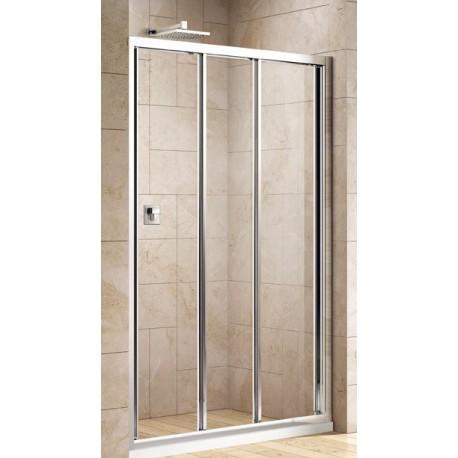 Душевая дверь в проем CEZARES FAMILY-BF-3-M