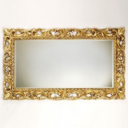Зеркало PL106-2