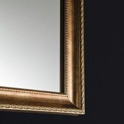 800-ОАС-422 Зеркало