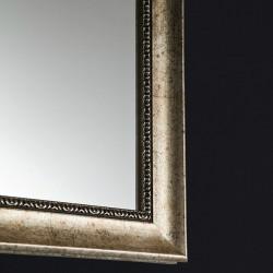 382-ОАС-566 Зеркало