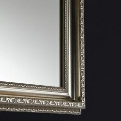 471-OAC-021 Зеркало