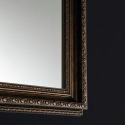 867-OAC-235 Зеркало