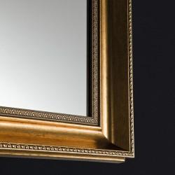 838-ОАС-007 Зеркало