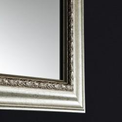 555-ОАС-002 Зеркало
