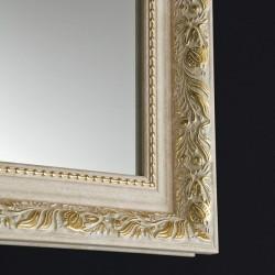 904-ОАС-652 Зеркало