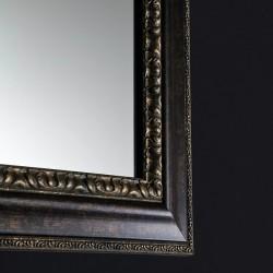 304-ОАС-756 Зеркало