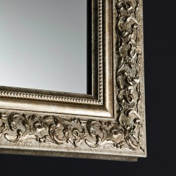 919-ОАС-566 Зеркало