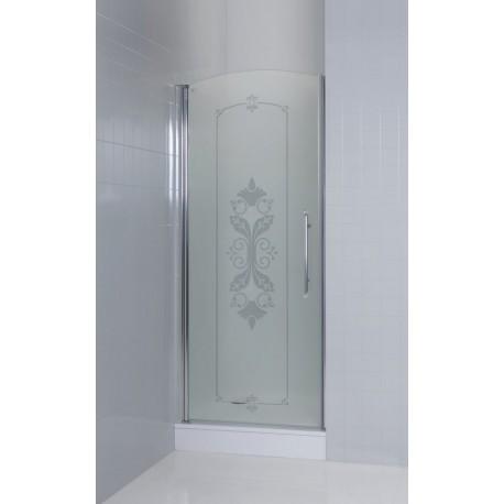 Душевая дверь в нишу CEZARES GIUBILEO-B-11