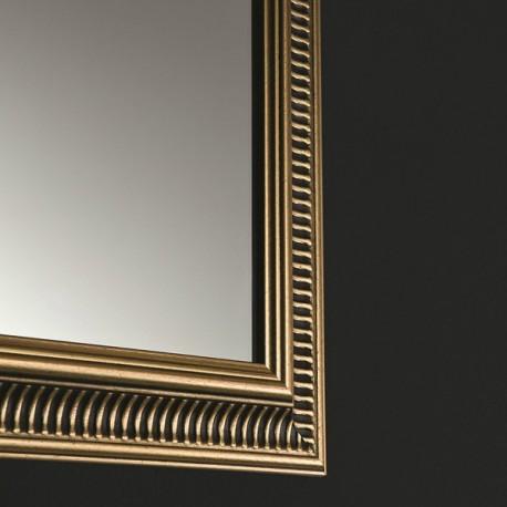 155-ОАС-030 Зеркало