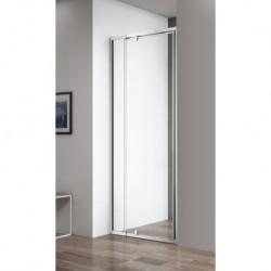 Душевая дверь в нишу CEZARES VARIANTE-B-1