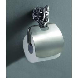 Держатель для туалетной бумаги подвесной ART&MAX AM-B-0919