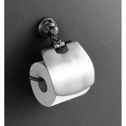 Держатель для туалетной бумаги подвесной ART&MAX AM-B-0689
