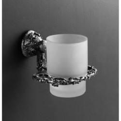 Держатель стакана подвесной ART&MAX AM-B-0684