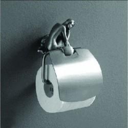 Держатель для туалетной бумаги подвесной ART&MAX AM-B-0719