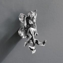 Крючок двойной подвесной ART&MAX AM-B-0982