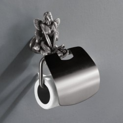 Держатель для туалетной бумаги подвесной ART&MAX AM-B-0989