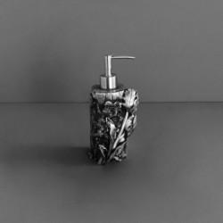 Дозатор для жидкого мыла настольный ART&MAX AM-B-0082A