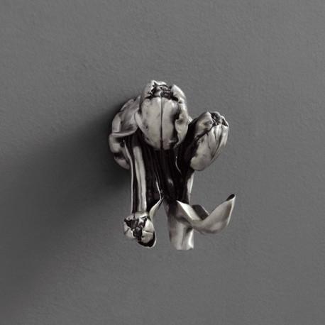 Крючок двойной подвесной ART&MAX AM-B-0822