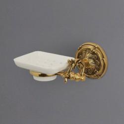 Держатель мыльница подвесной ART&MAX AM-1786