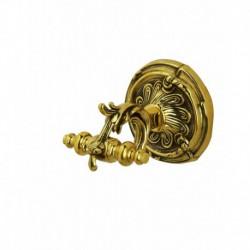 Крючок двойной подвесной ART&MAX AM-1784