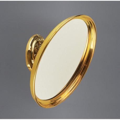 Зеркало увеличительное подвесное ART&MAX AM-1790