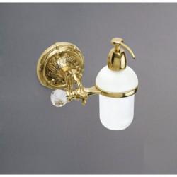 Дозатор для жидкого мыла подвесной ART&MAX AM-1788-C