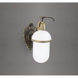 Дозатор для жидкого мыла подвесной ART&MAX AM-1705