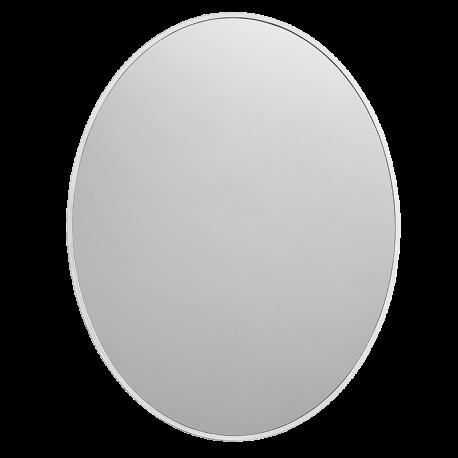 Зеркало «Контур» М379