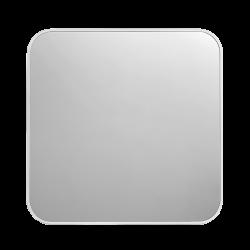 Зеркало «Контур»