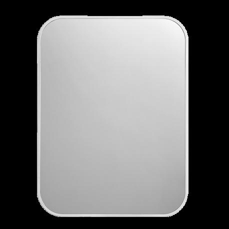 Зеркало «Контур» М268