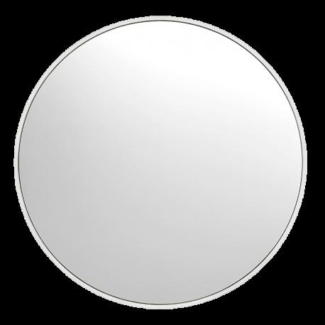 Зеркало «Контур» М188