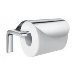 Держатель туалетной бумаги подвесной ART&MAX ULTIMA AM-F-8935