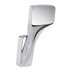 Крючок одинарный подвесной ART&MAX GINA AM-G-2738