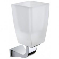 Держатель стакана подвесной ART&MAX SOLI AM-G-6631