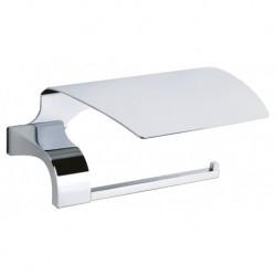 Держатель туалетной бумаги подвесной ART&MAX SOLI AM-G-6635