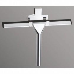 Скребок-водосгон с держателем ART&MAX VITA AM-G-9366/311