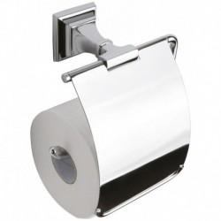 Держатель туалетной бумаги подвесной ART&MAX ZOE AM-G-6835