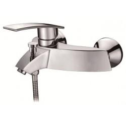 Смеситель для ванны и душа CEZARES TURBOLENZA-VD