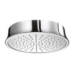 Верхний душ CEZARES Articoli Vari CZR-SP5-22
