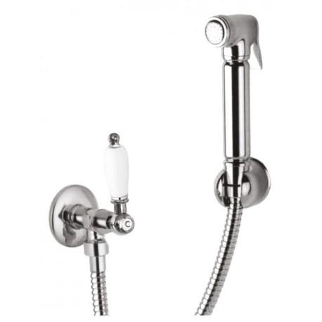 Гигиенический душ CEZARES FIRST-KS