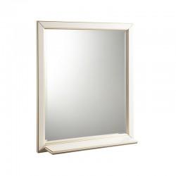 зеркало ALBION 80/100