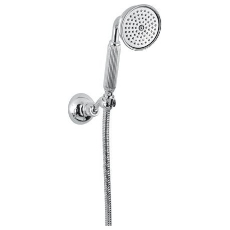 Ручной душ CEZARES OLIMP-KD