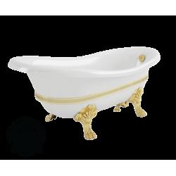 Ванна MIGLIORE BELLA ML.BLL-40.404