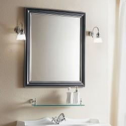 зеркало FRESCO