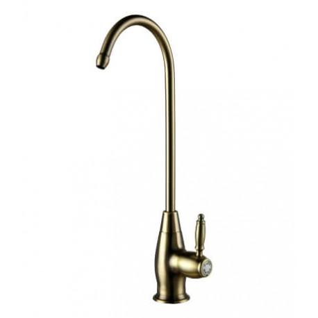 Кран для питьевой воды – LM4840B