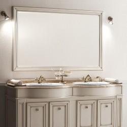 зеркало FRESCO 140/160