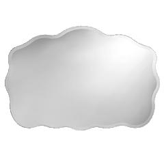 Зеркала Фацет