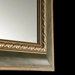 Зеркала Багет