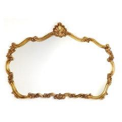 Зеркала Классик