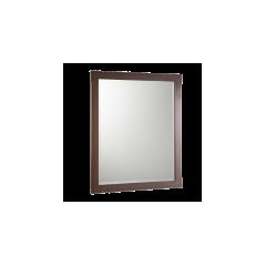Зеркала по размерам